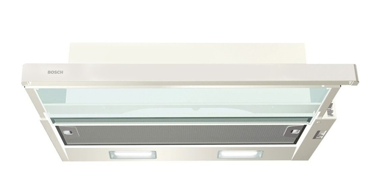 Bosch DHI 642 EQ 60 WH