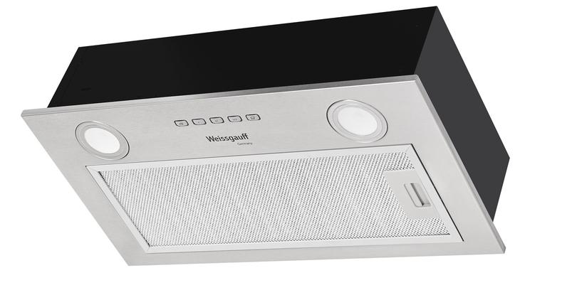 Weissgauff FIONA 60 X