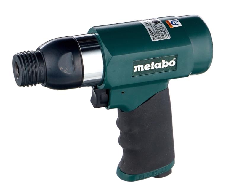 Metabo DMH 30 SET