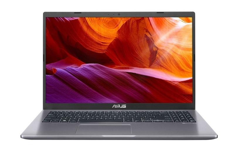 ASUS Laptop 15 X509