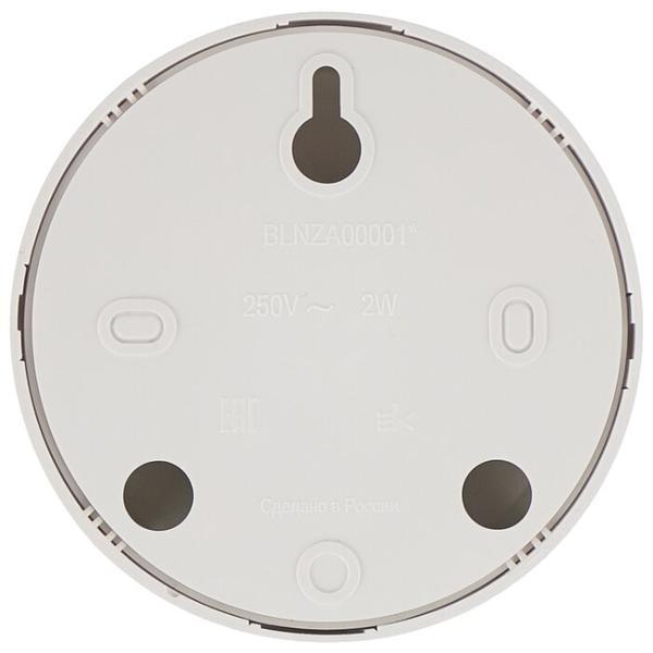 Schneider Electric BLNZA000011 Blanca