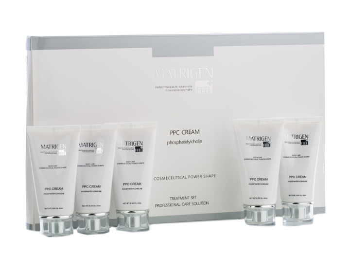 Matrigen PPC Cream