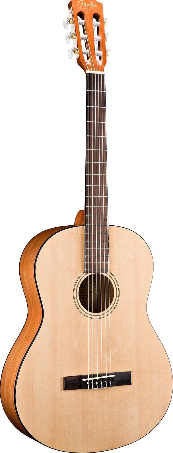 Fender ESC-80 Classical