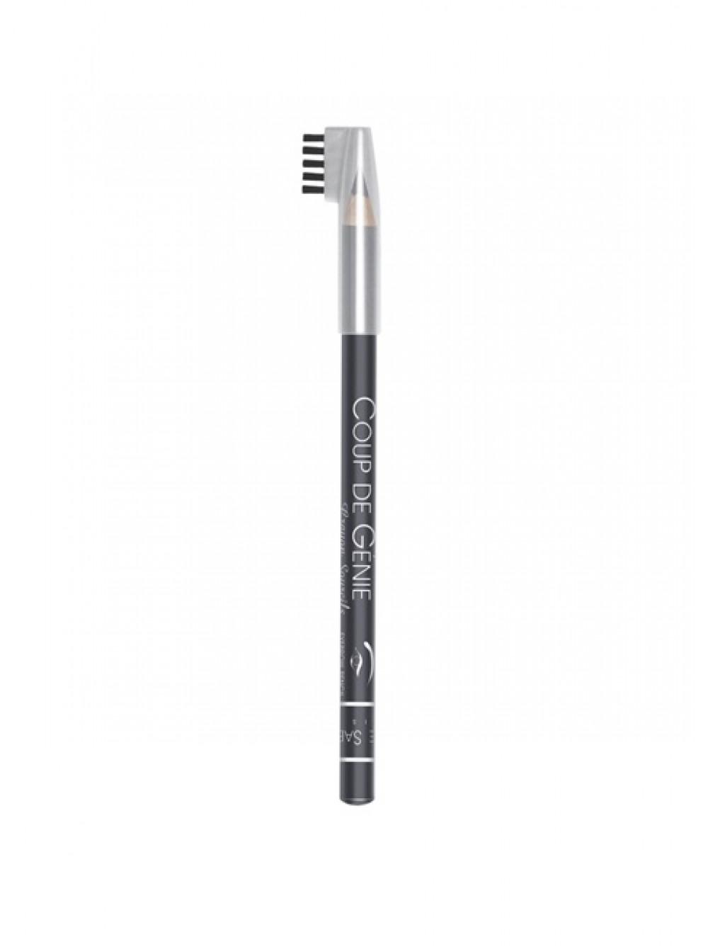 Vivienne Sabo Eyebrow Pencil