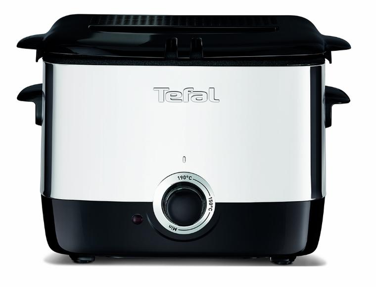 Tefal FF 2200 Minifryer