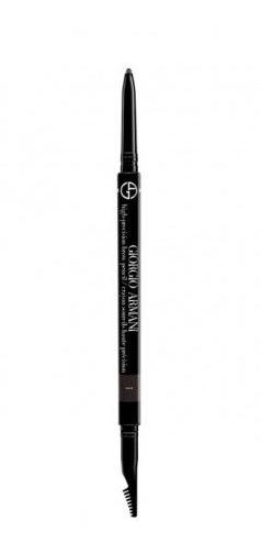 ARMANI High Precision Brow Pencil