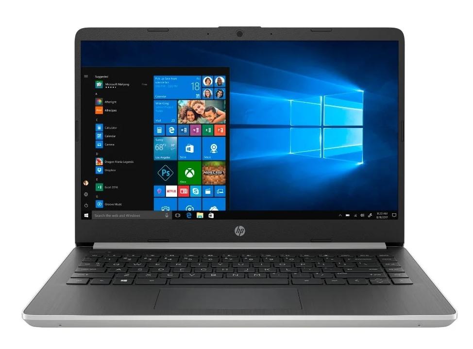 HP 14s-dq1002ur (8EW55EA)