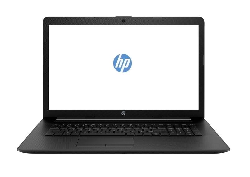 HP 17-ca2