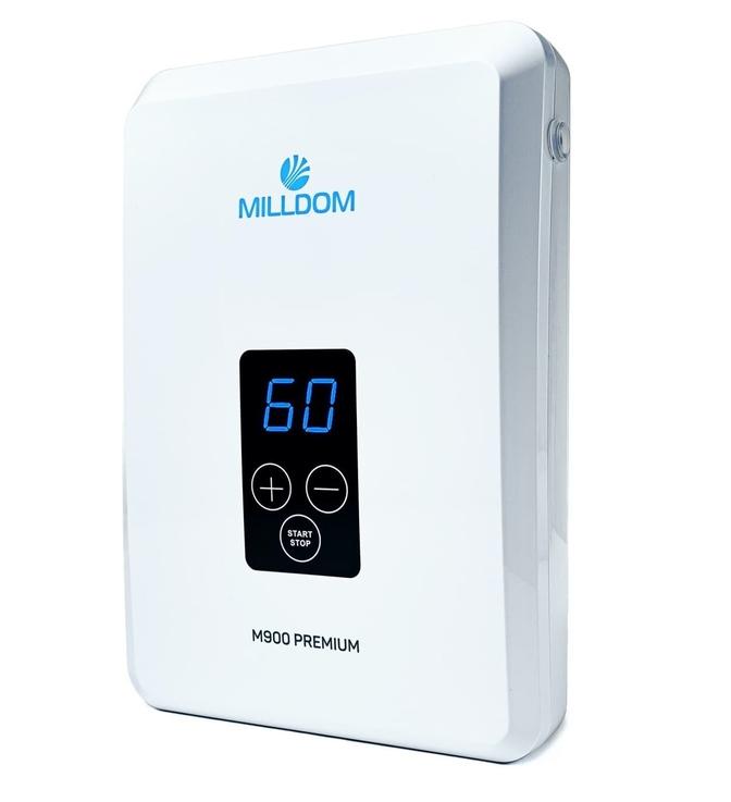 MILLDOM М900 Premium