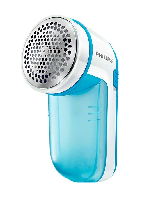 Philips GC026
