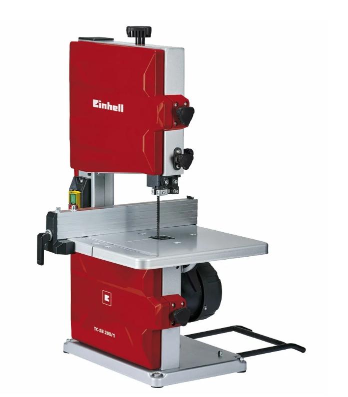 Einhell TC-SB 200/1 (4308018)