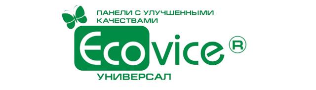 Ecovice