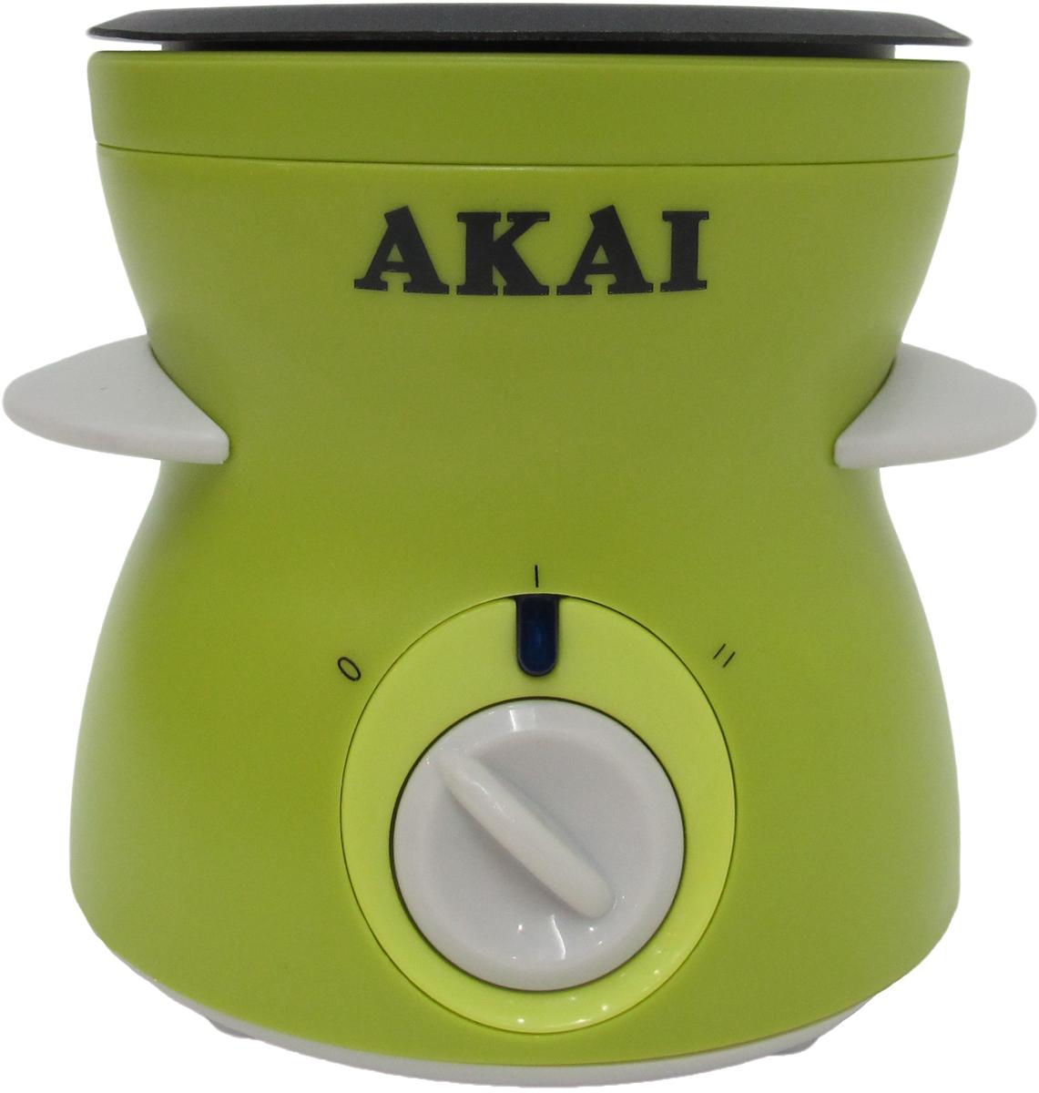 AKAI TF-1150G