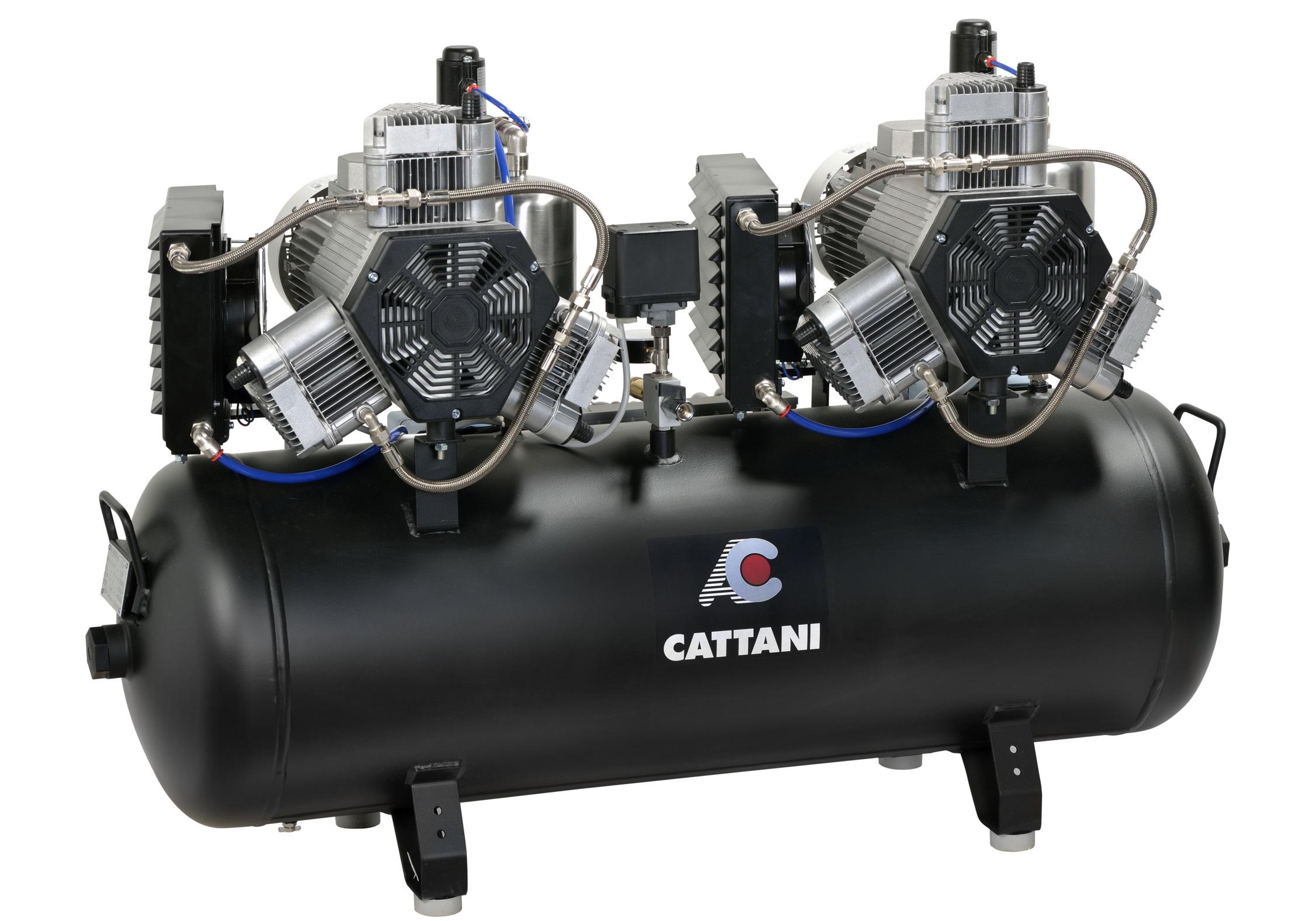 Cattani 150-476