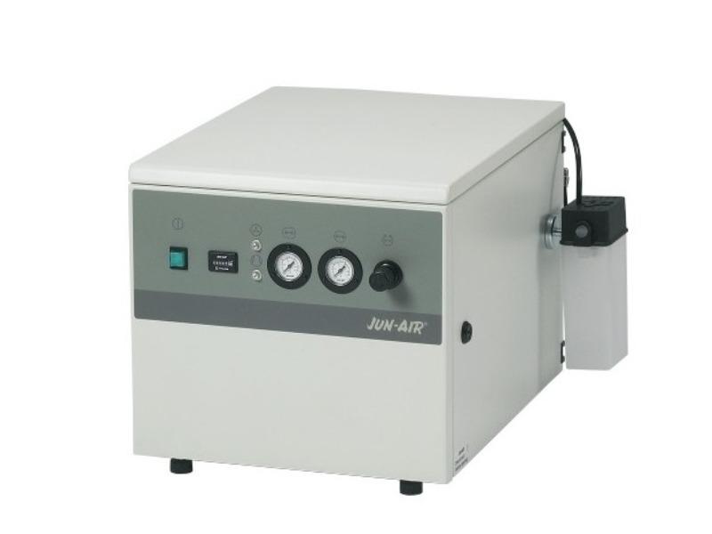 JUN-AIR OF302-4M
