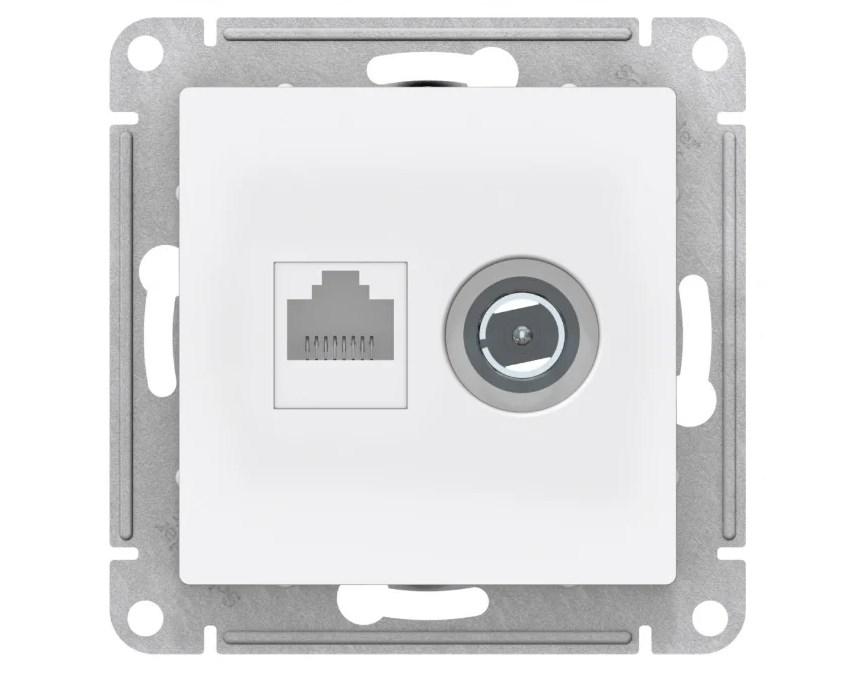 Schneider Electric ATN000189 AtlasDesign