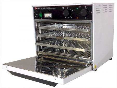 Стерилизатор воздушный TAU Steril 2000
