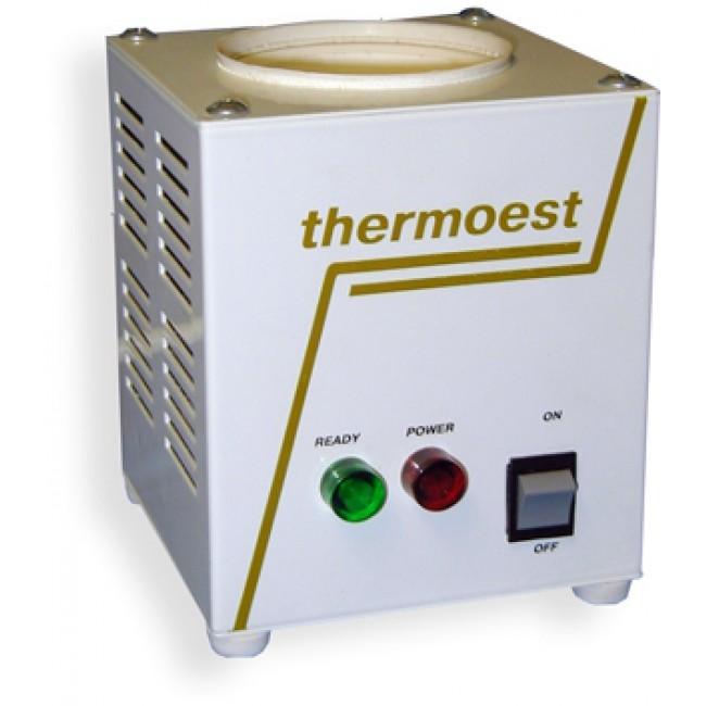 Geosoft, ThermoEst CC-01