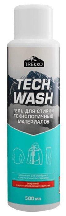 Trekko Down Wash