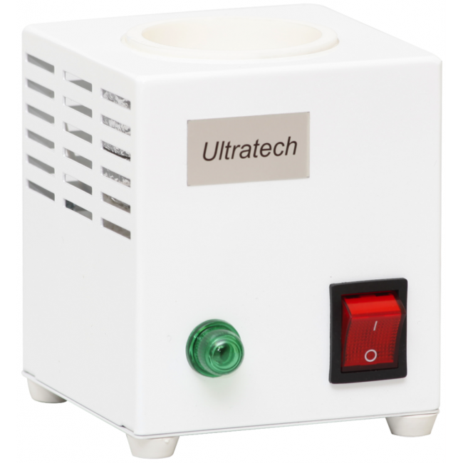 Ultratech SD-780