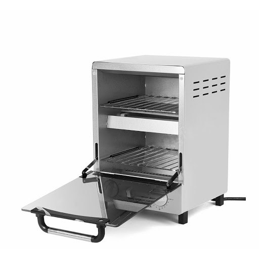 Сухожаровый шкаф WX-12C Sanitizing Box