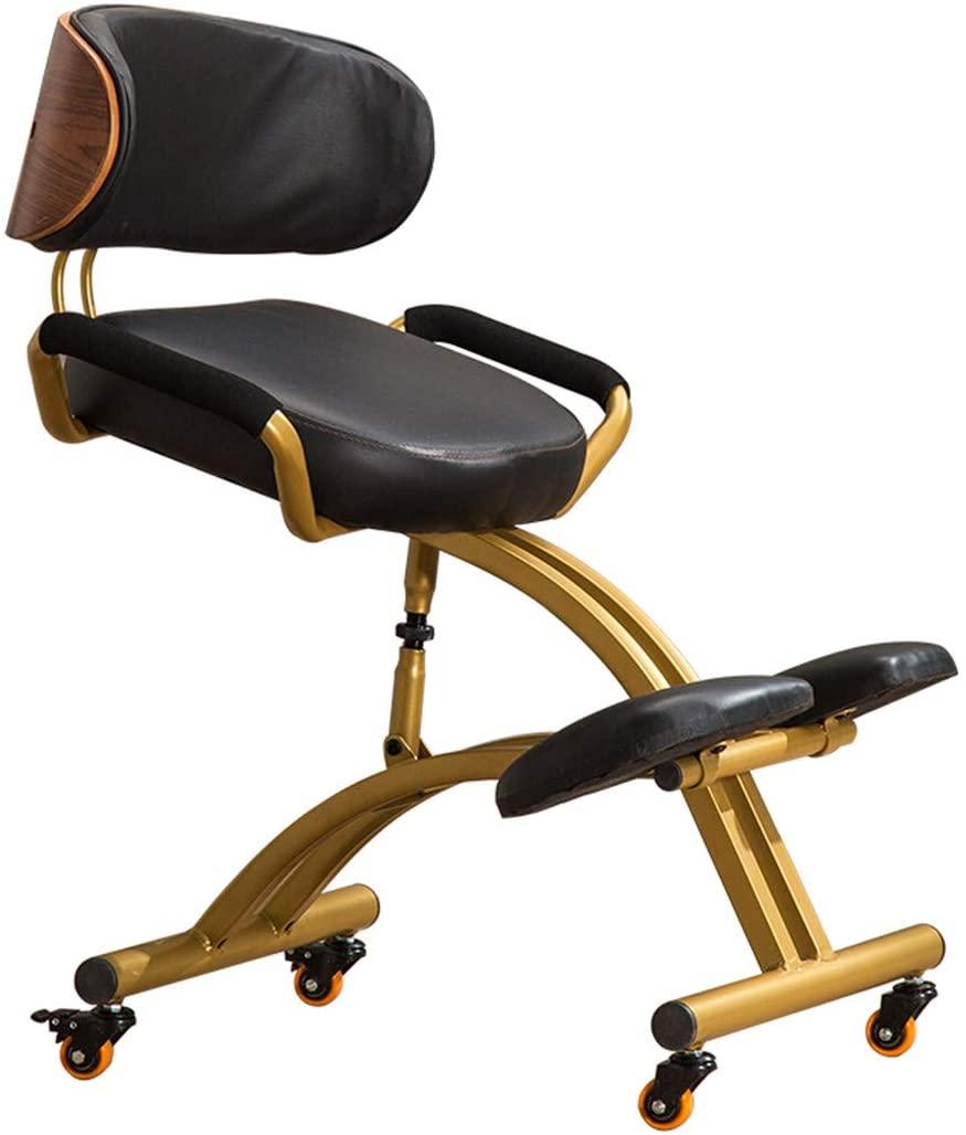 Коленный стул UH-1371C