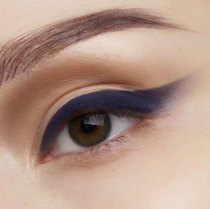 MANLYPRO Gel Eyepencil