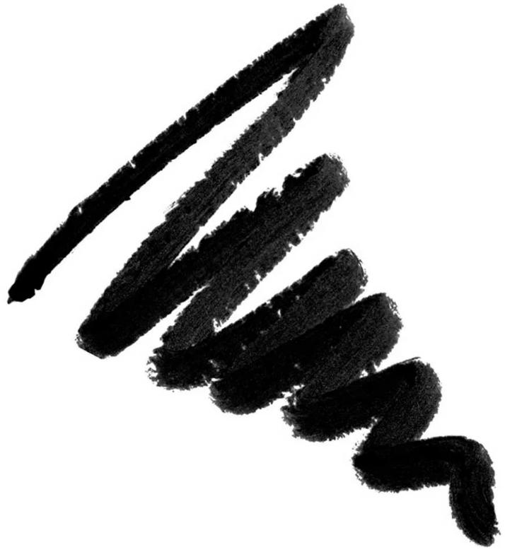 DIVAGE Gel Liner Eye Pencil
