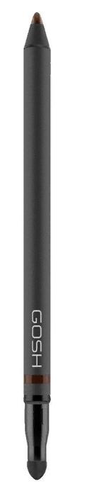 GOSH Infinity Eye Liner
