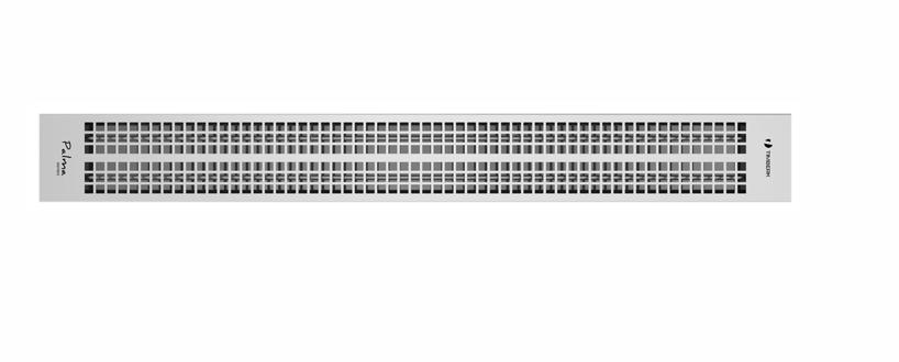 Timberk TCH AR7 1000