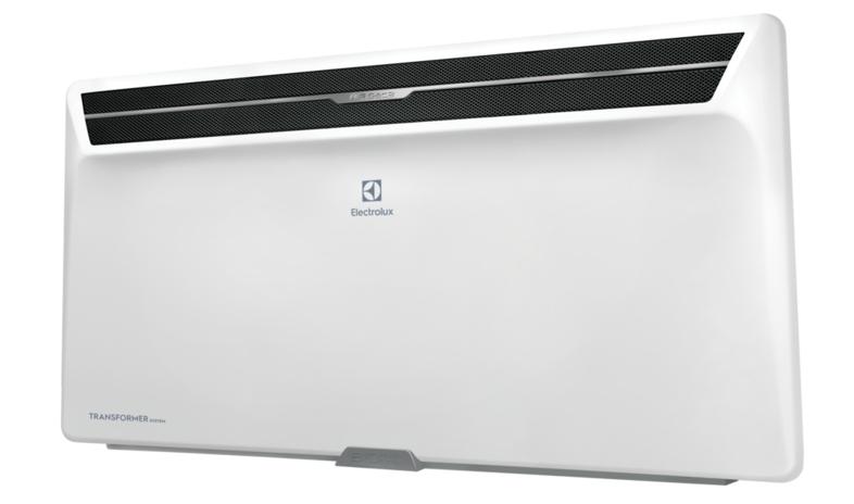 Electrolux ECH/AG2-2500 T