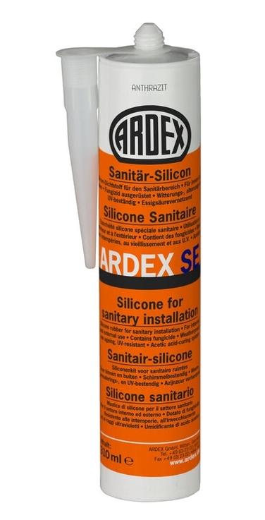 ARDEX SE