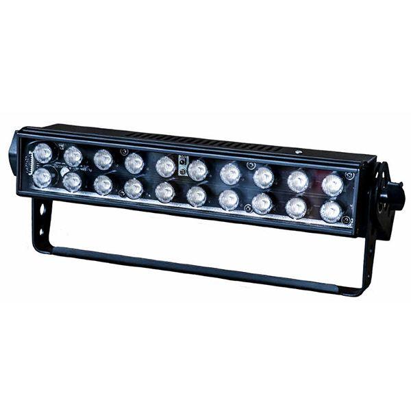 American Dj UV LED BAR20 IR