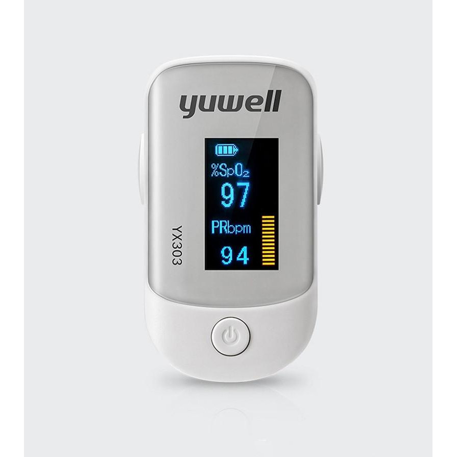 Xiaomi Yuwell YX303