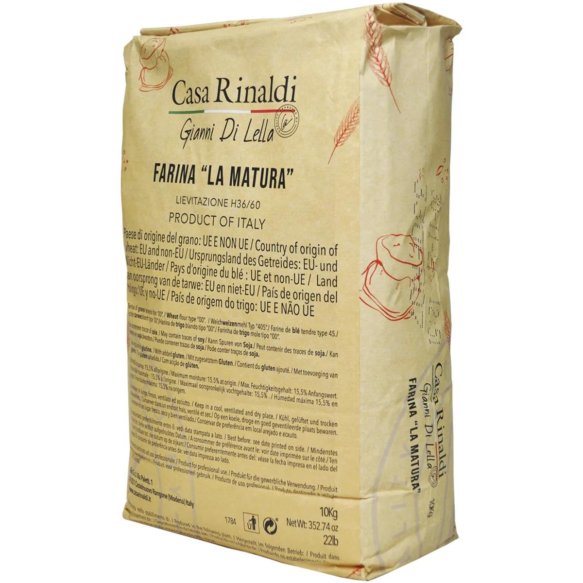 CasaRinaldi, высший сорт