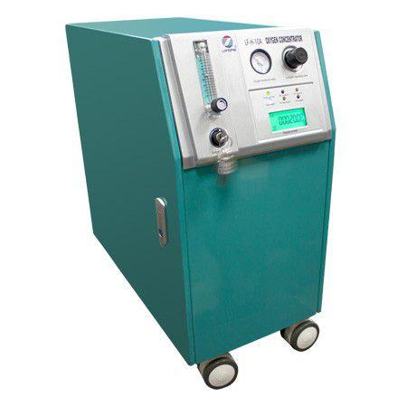 Медицинский кислородный концентратор Atmung 10L-I (LF-H-10A)