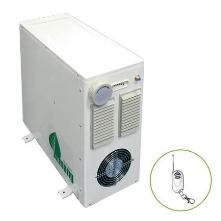 Кислородный концентратор настенный Atmung LFY-I-5A-01