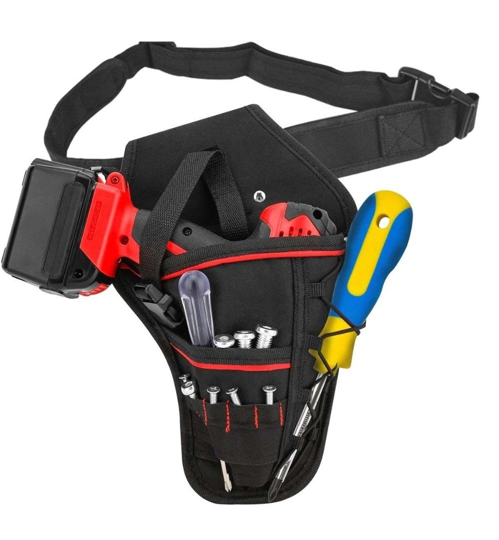 ESPLB Waist Tool Bag