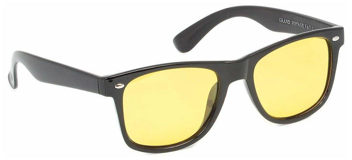 Очки для водителей GRAND VOYAGE 1708