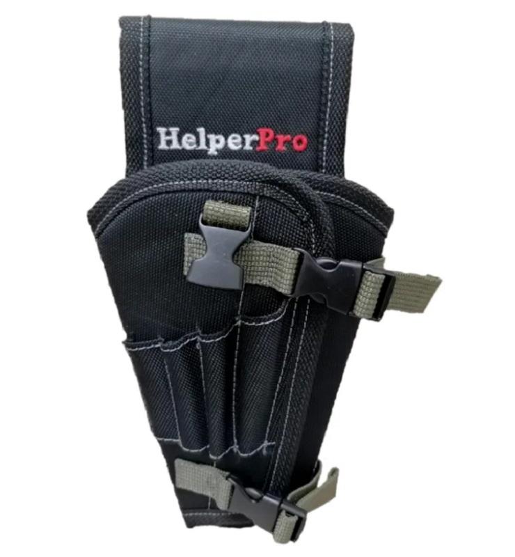 HelperPro НР-01