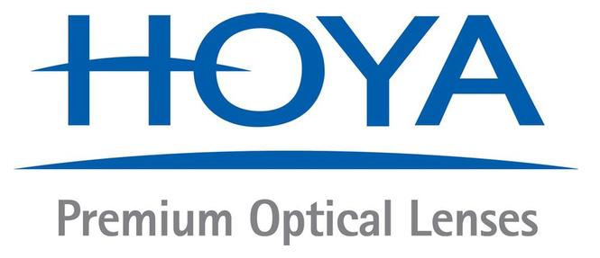 Оптика Hoya