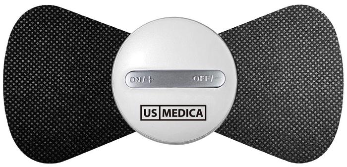 Миостимулятор-бабочка US Medica для тела Impulse MIO