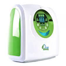 Кислородный концентратор Atmung O2BAR MAF005B