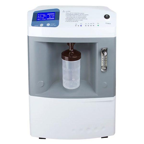 Кислородный концентратор Longfian JAY-10