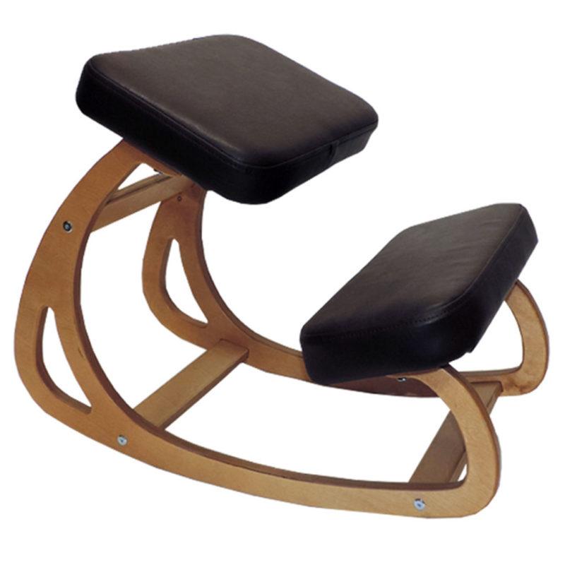 Коленный стул «Конек Горбунок»