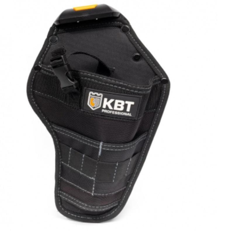 КВТ СМ-05 серия Quick-Lock 83139