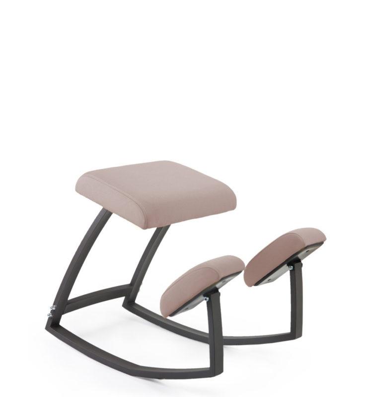 Коленный стул-кресло Levitation