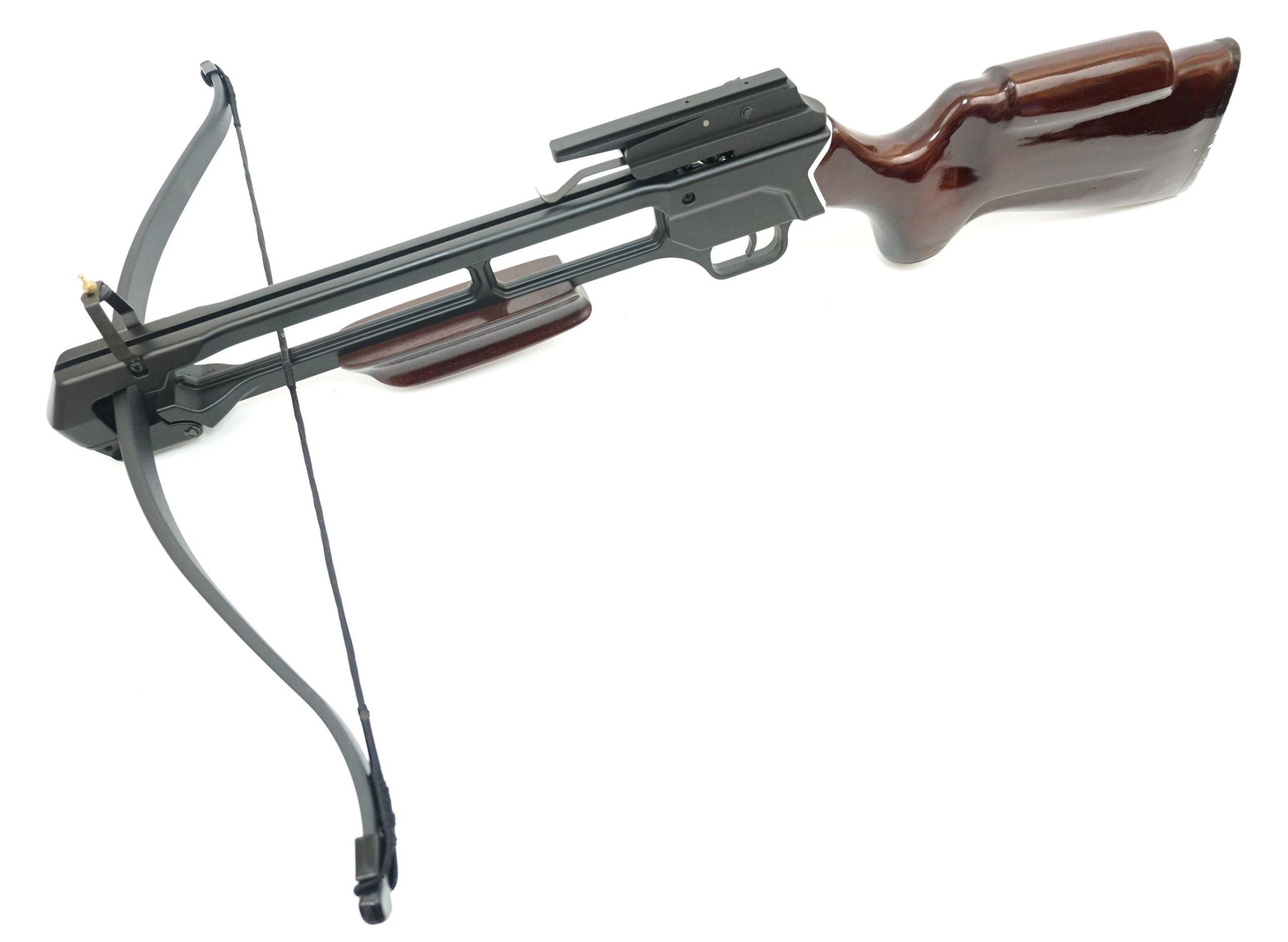 МК-200