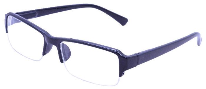 Очки корректирующие МОСТ 180