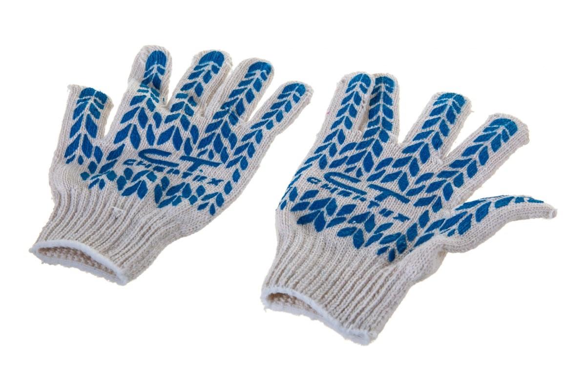 Перчатки СИБРТЕХ 67704